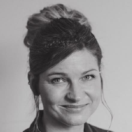 Heather Wilkes