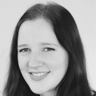 Jessica Aslett