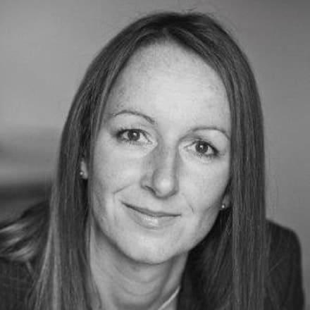 Lorna Halfpenny-Beeby